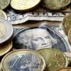 Falsas expectativas sobre el euro