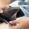 Declararse insolvente, una opción poco aconsejable para particulares