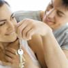 Ayudas al alquiler: Declaración de la Renta 2014 para el inquilino