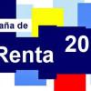 Cómo confirmar y rectificar el borrador de la renta 2013-2014