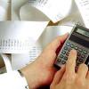 Cómo Calcular la pensión: tres ejempos prácticos