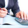 Fórmula capacidad de endeudamiento