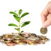 ¿Qué es el tipo de interés acreedor?