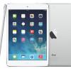 ¿No tienes iPad? la banca te lo ofrece