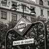 El Banco de España ataca directamente al mercado laboral
