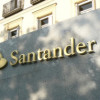 Estrategia global de Banco Santander