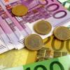 El salario bruto y el salario neto: diferencias