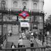 Precios/Tarifas de Metro de Madrid 2014