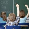 Solicitud de colegios e institutos para niños 2014-2015| Segundo ciclo de Educación infantil, Primaria, Especial, Secundaria Obligatoria y Bachillerato