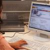 Cómo, cuándo y dónde pedir la Cita previa renta 2013