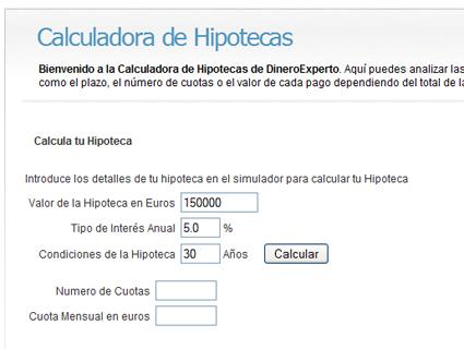 calculadora-hipotecas.jpg
