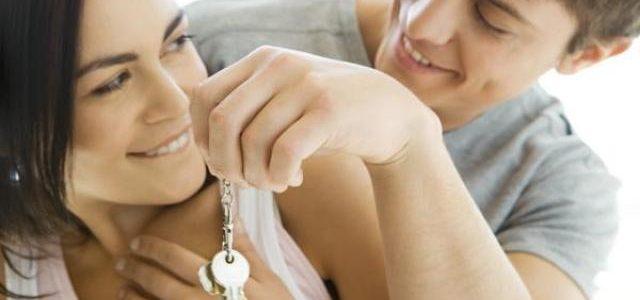 las-ayudas-al-alquiler-el-inquilino