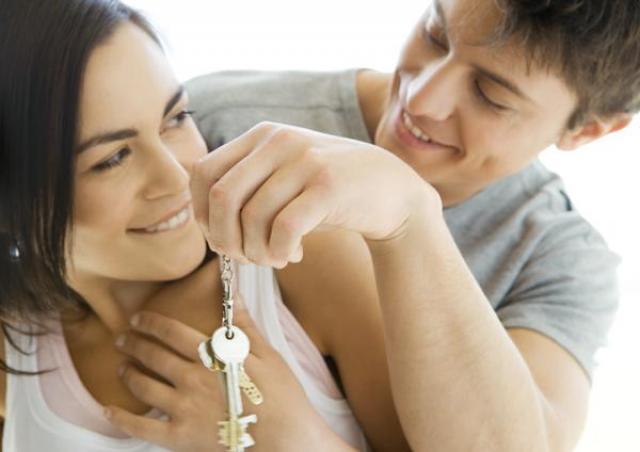 hipoteca credito vivienda inquilino: