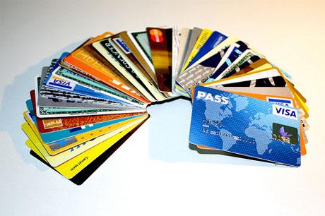 las-tarjetas-de-credito-como-funcionan