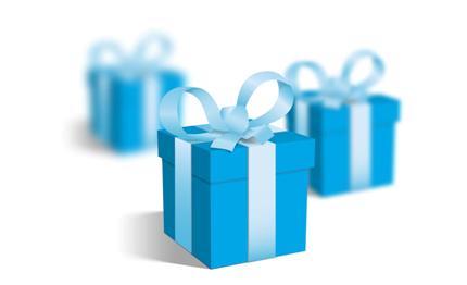 domiciliar-nomina-a-cambio-de-regalos