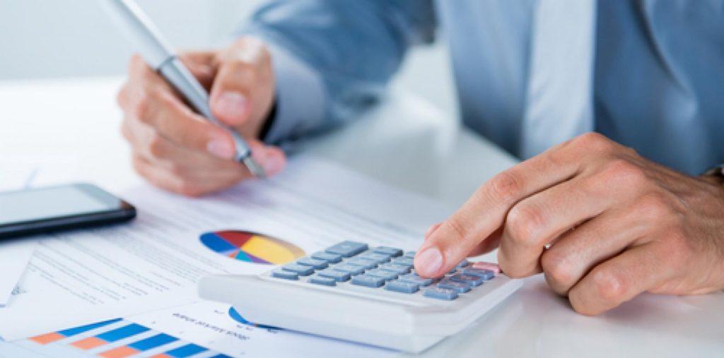 planificacion-fiscal-como-organizarla