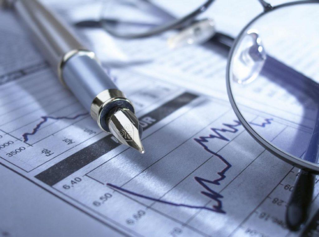 planificacion-fiscal-que-es