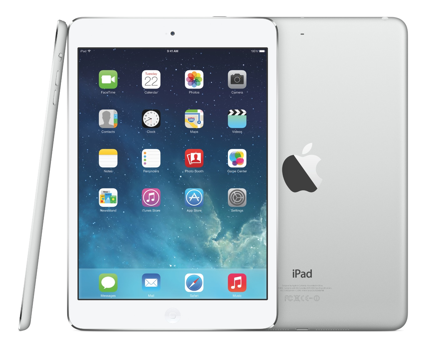iPad_Air_vs_iPad_mini_2_3