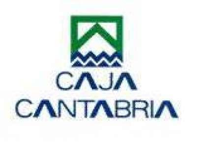 Cierre de dos oficinas de caja cantabria blog de opcionis for Oficina empleo cantabria