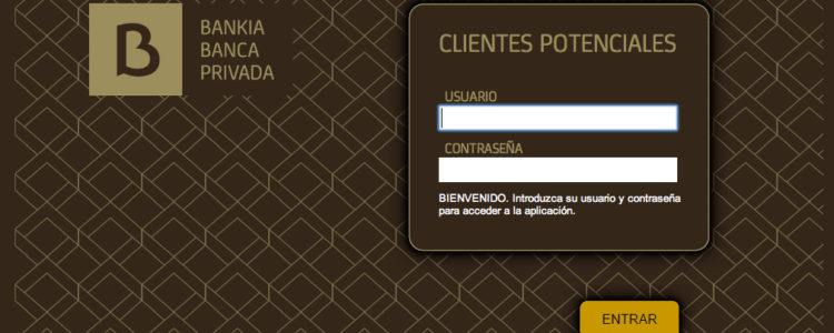 Asesoramiento Financiero En El Portal De Bankia Archivos