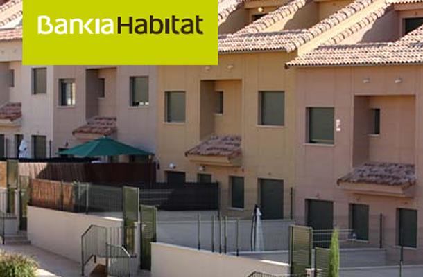 Negocios De Bankia Blog De Opcionis