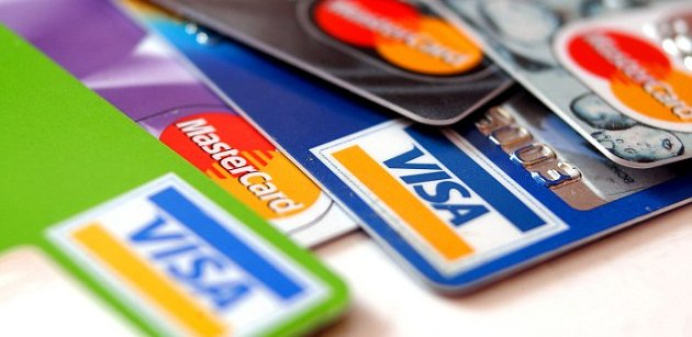 ¿Tarjeta de crédito o tarjeta de débito? Diferencias