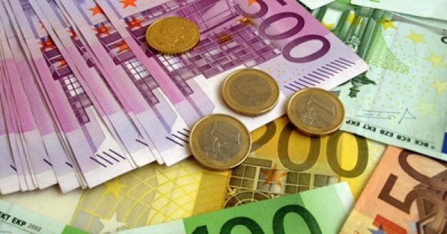 salario-bruto-y-el-salario-neto-diferencias