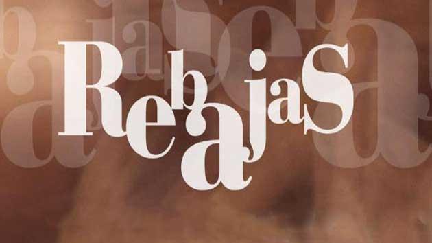 Calendario de Rebajas 2014