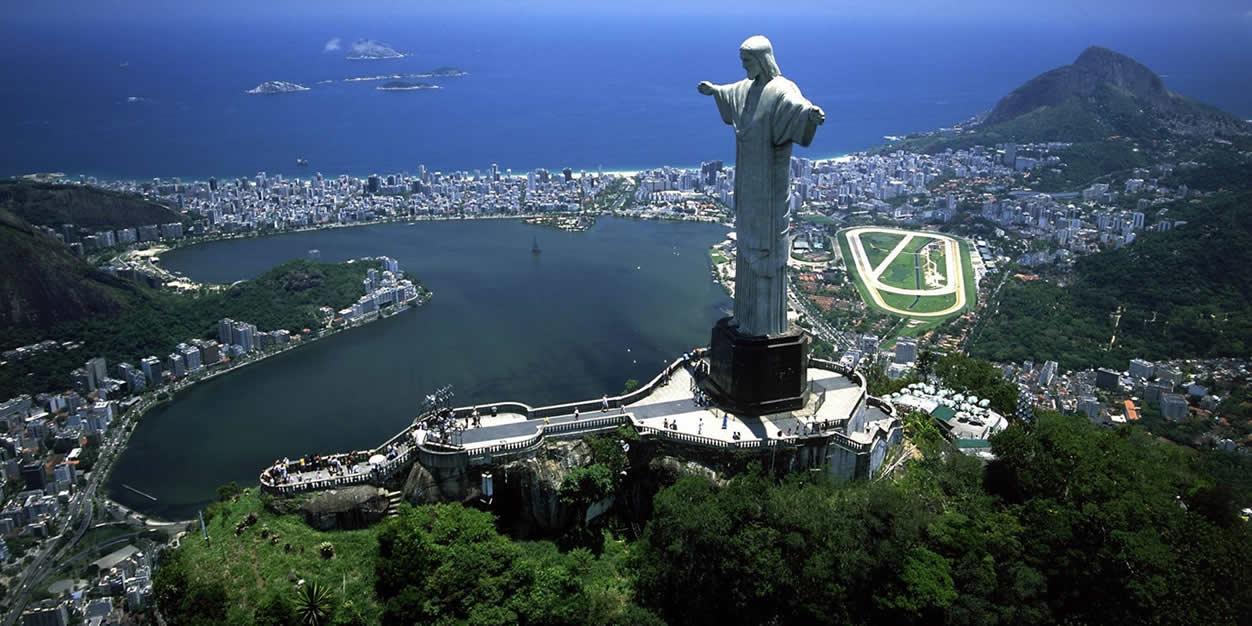 Precios-vuelos-Brasil-2014-Viajar-al-Mundial-de-Futbol