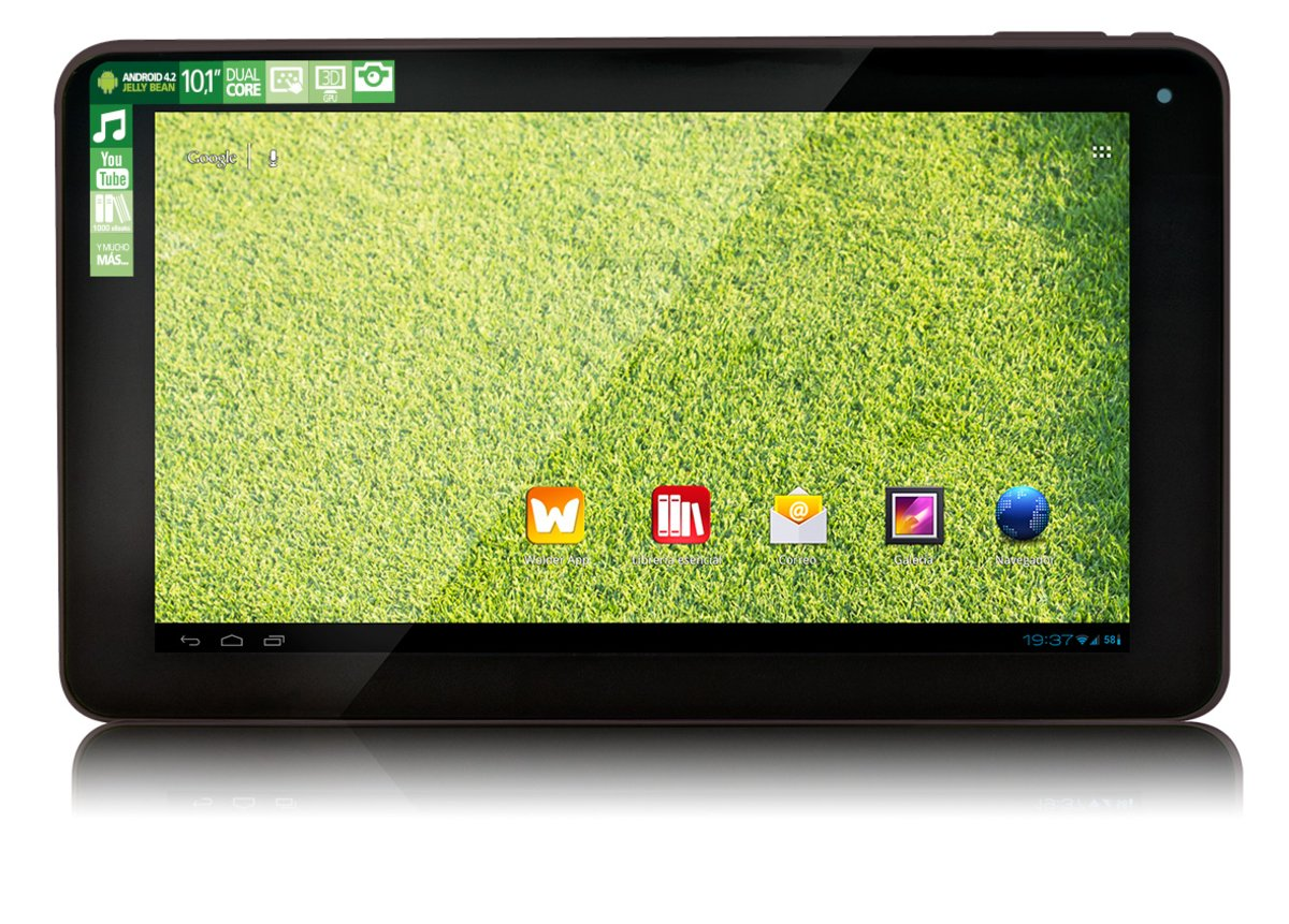 domiciliar-la-nomina-nuevas-ofertas-openbank-tablet-wolder