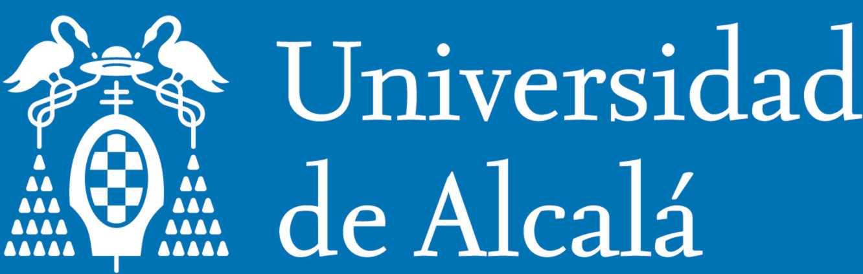 precios-abono-transporte-2014-abono-universidad-alcala