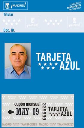 precios-abono-transporte-2014-tarjeta-azul
