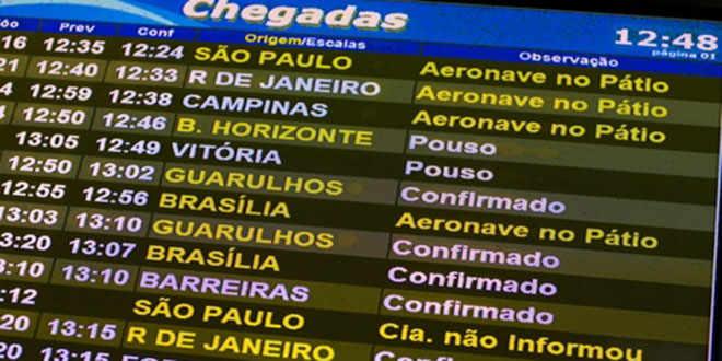 precios-vuelos-brasil-2014-mundial-de-futbol-altos-precios-vuelos-brasil