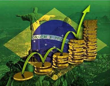 precios-vuelos-brasil-2014-mundial-de-futbol-ciudades-mas-caras