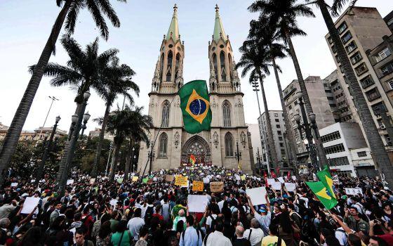 protestas-brasil-altos-precios-mundial-futbol-2014