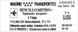 tarifas-metro-madrid-2014-viajar-desde-al-aeropuerto-linea-8-sencillo-zona-a
