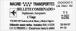 tarifas-metro-madrid-2014-viajar-desde-al-aeropuerto-sencillo-combiado