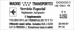 tarifas-metro-madrid-2014-viajar-desde-al-aeropuerto-servicio-especial