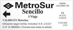 tarifas-metro-madrid-2014-viajar-metrosur