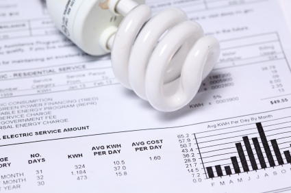 8 consejos para ahorrar en la subida de la factura de la luz de 2014 blog de opcionis - Ahorrar en la factura de la luz ...