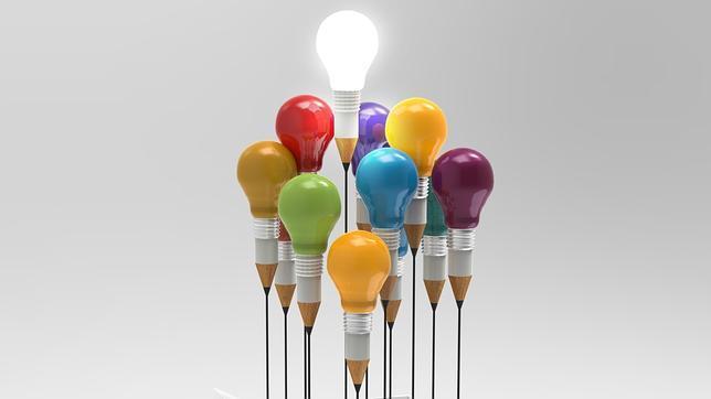 8-consejos-para-ahorrar-en-la-subida-de-la-factura-de-la-luz-de-2014-revisar-potencia-contratada