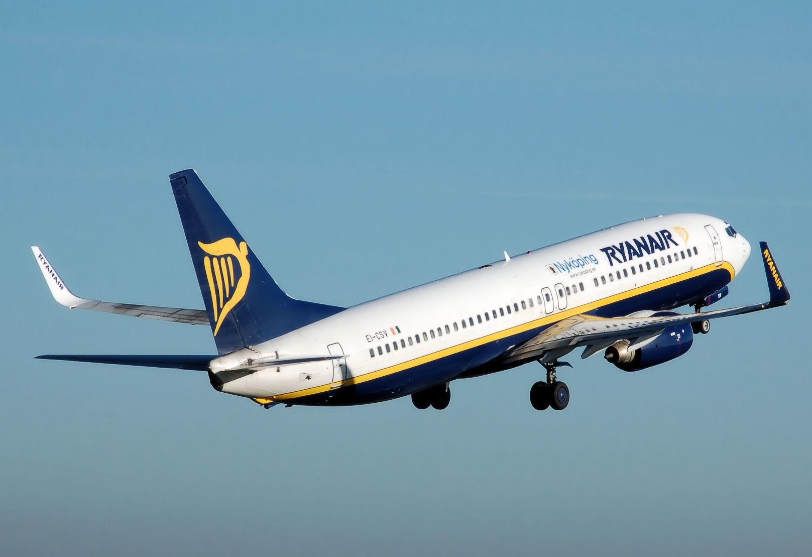ryanair-vuelos-por-12-euros-eeuu