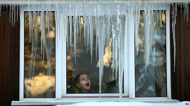 7-trucos-mantener-casa-caliente-invierno