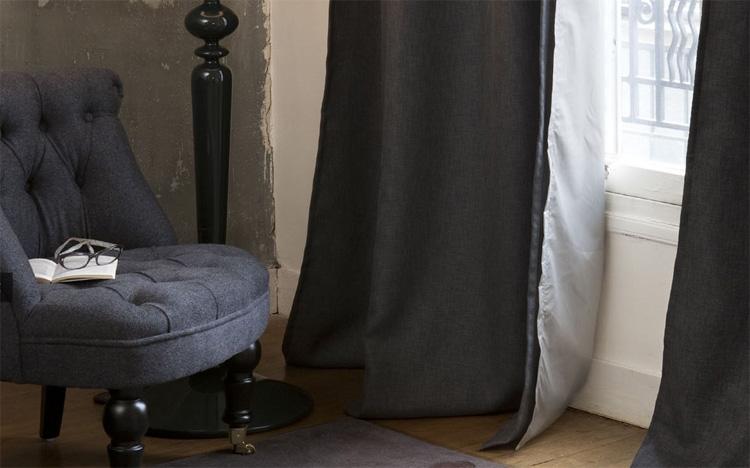 7-trucos-para-mantener-tu-casa-caliente-en-invierno-colocar-cortinas-con-forro-termico