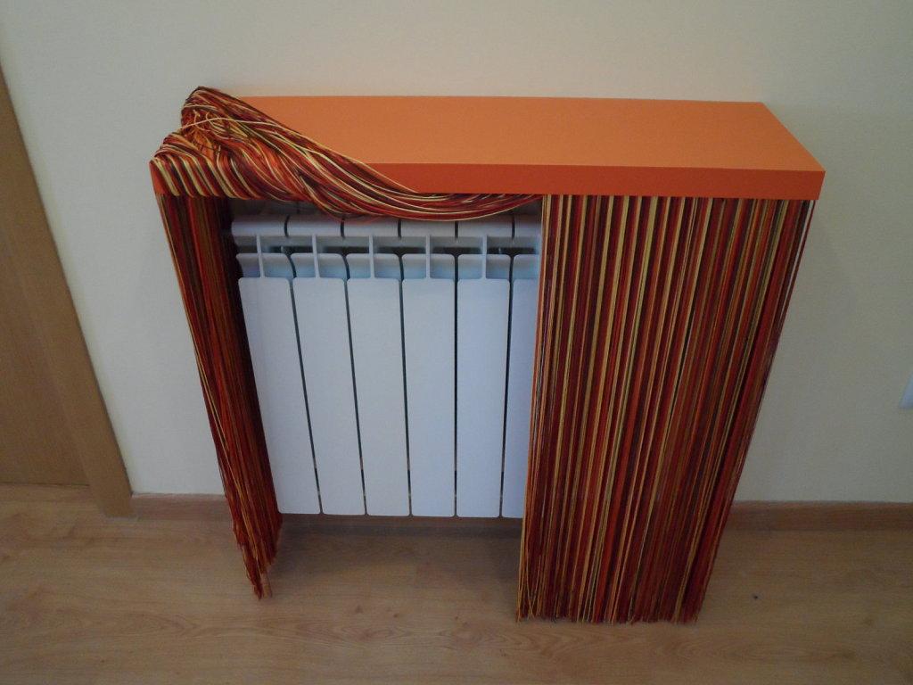 7 trucos para mantener tu casa caliente en invierno blog - Trucos de casa ...