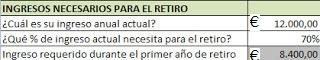 ingresos-necesarios-para-jubilacion