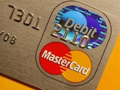 tarjeta-de-credito-o-tarjeta-de-debito-principales-caracteristicas-tarjetas-debito