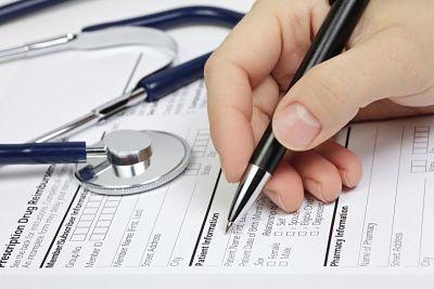 Contratar Un Seguro Medico Para Viajar A Estados Unidos Blog De
