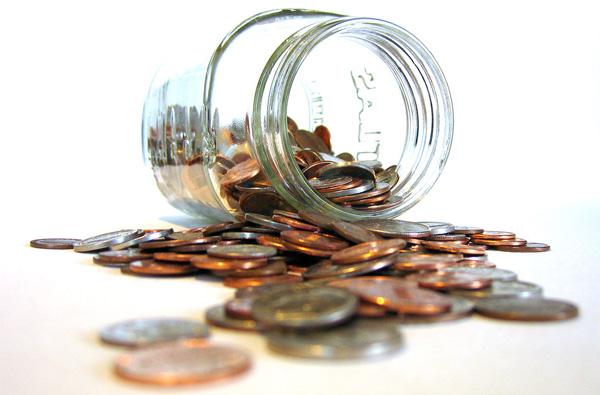 100-trucos-como-ahorrar-dinero