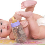 ayudas-maternidad-2014-2015